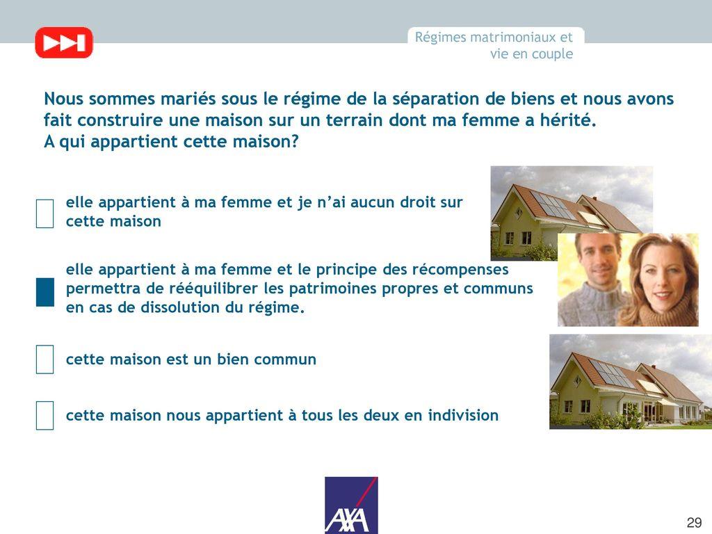 Parcours gestpat 2010 module 1 constitution d un patrimoine ppt t l charger for Construire sa maison sur un terrain agricole