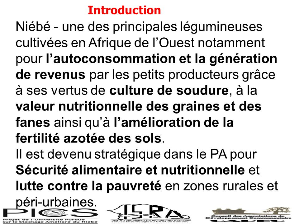 Lessons learned in developing and implementing hermetic - Graines de citrouille grillees valeur nutritive ...