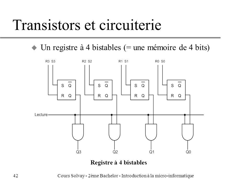 Porte xor transistor xor gate last ray of hope full for Porte nand cmos