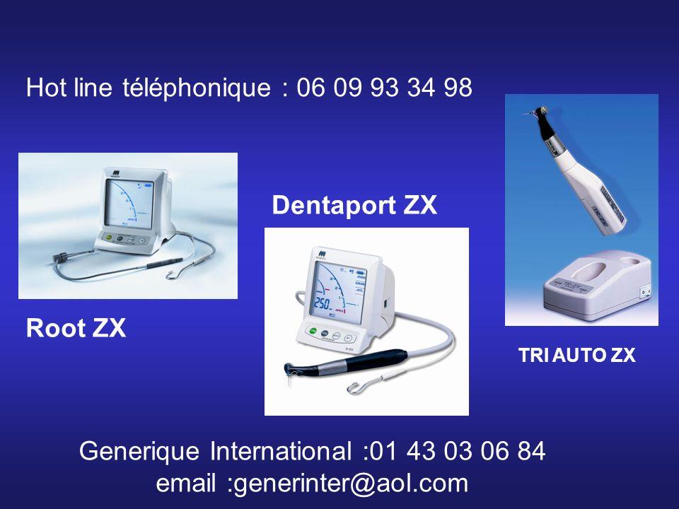 Hot line téléphonique : 06 09 93 34 98