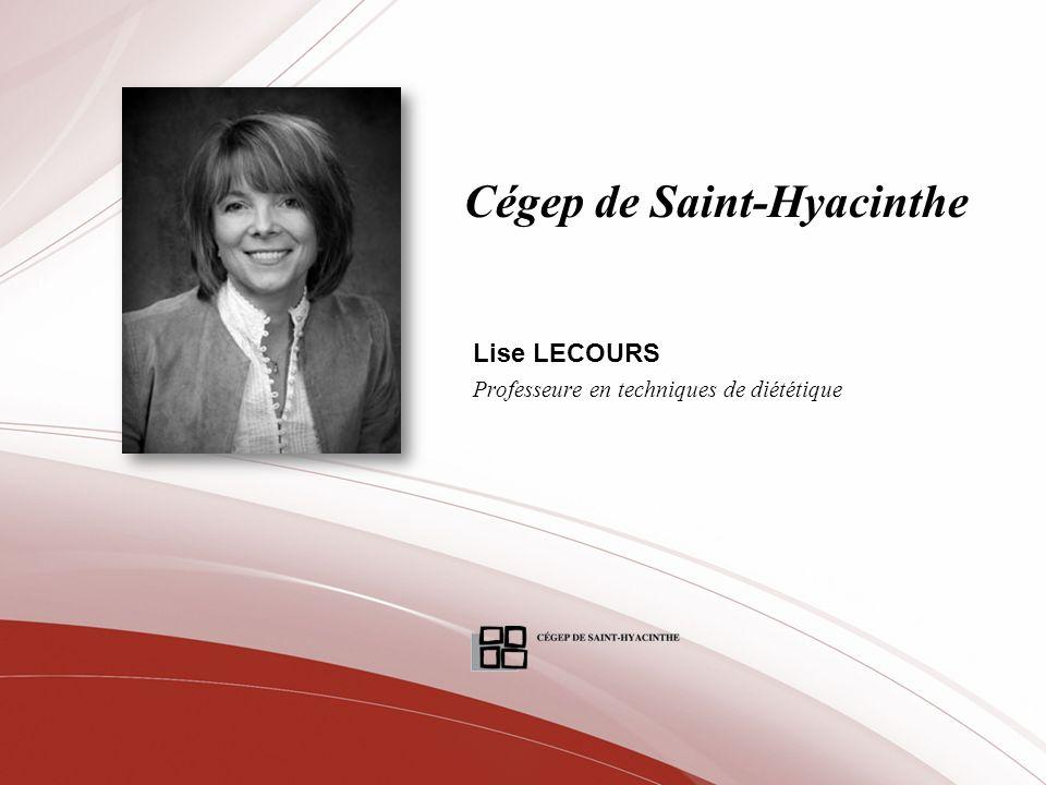 Cégep de Saint-Hyacinthe