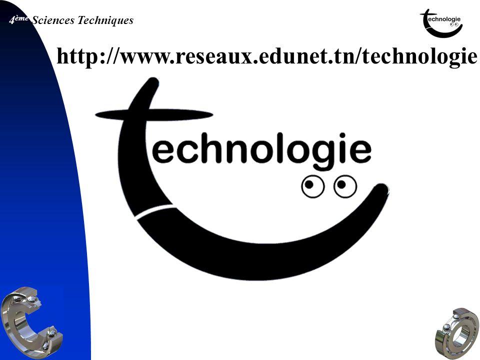 http://www.reseaux.edunet.tn/technologie