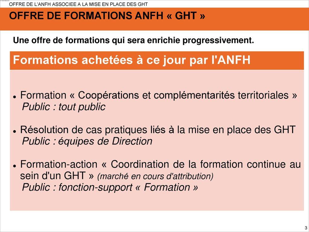 offre de l u2019anfh associee a la mise en place des ght