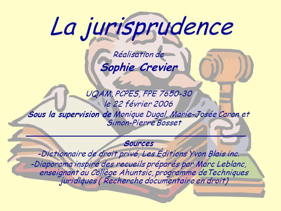 -Dictionnaire de droit privé, Les Éditions Yvon Blais inc.