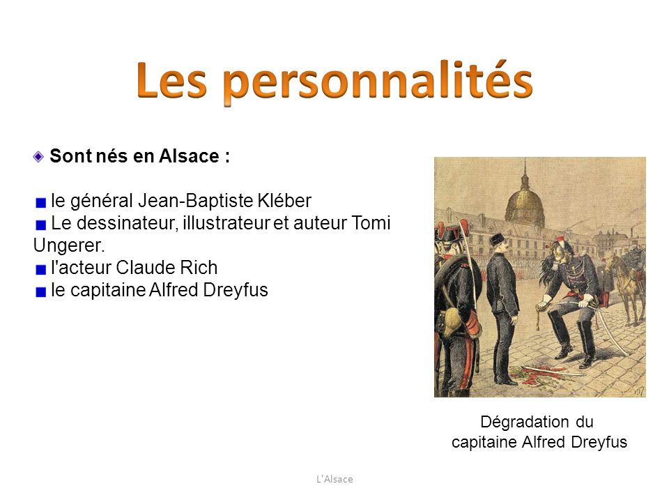 capitaine Alfred Dreyfus