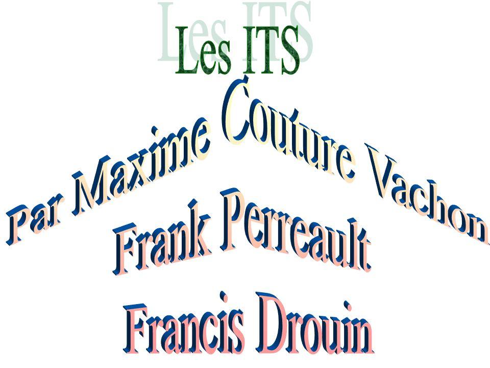 Par Maxime Couture Vachon
