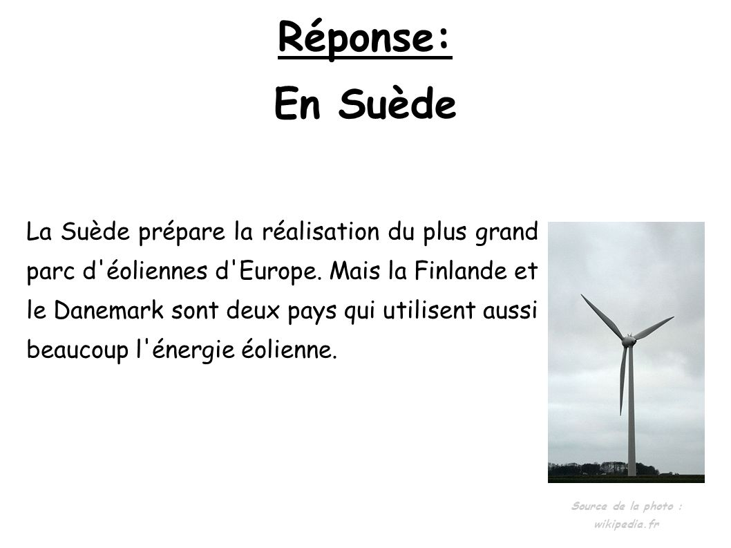 Source de la photo : wikipedia.fr