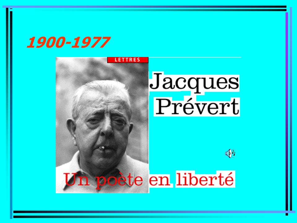 1900-1977