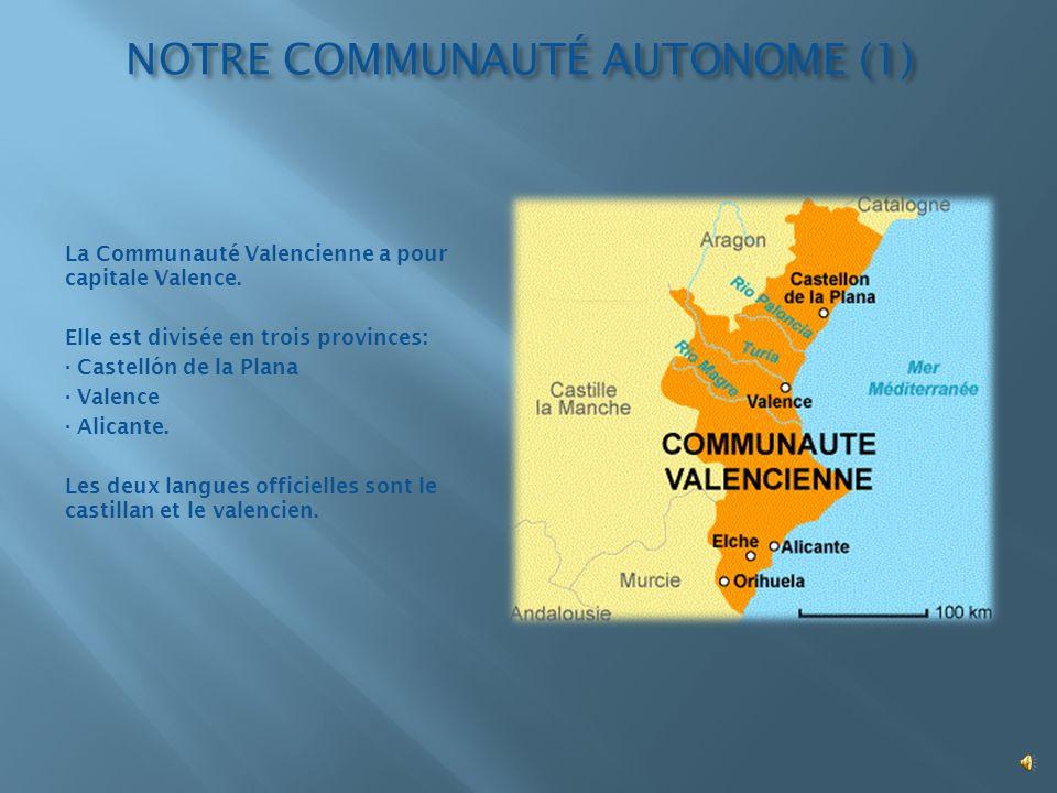 NOTRE COMMUNAUTÉ AUTONOME (1)