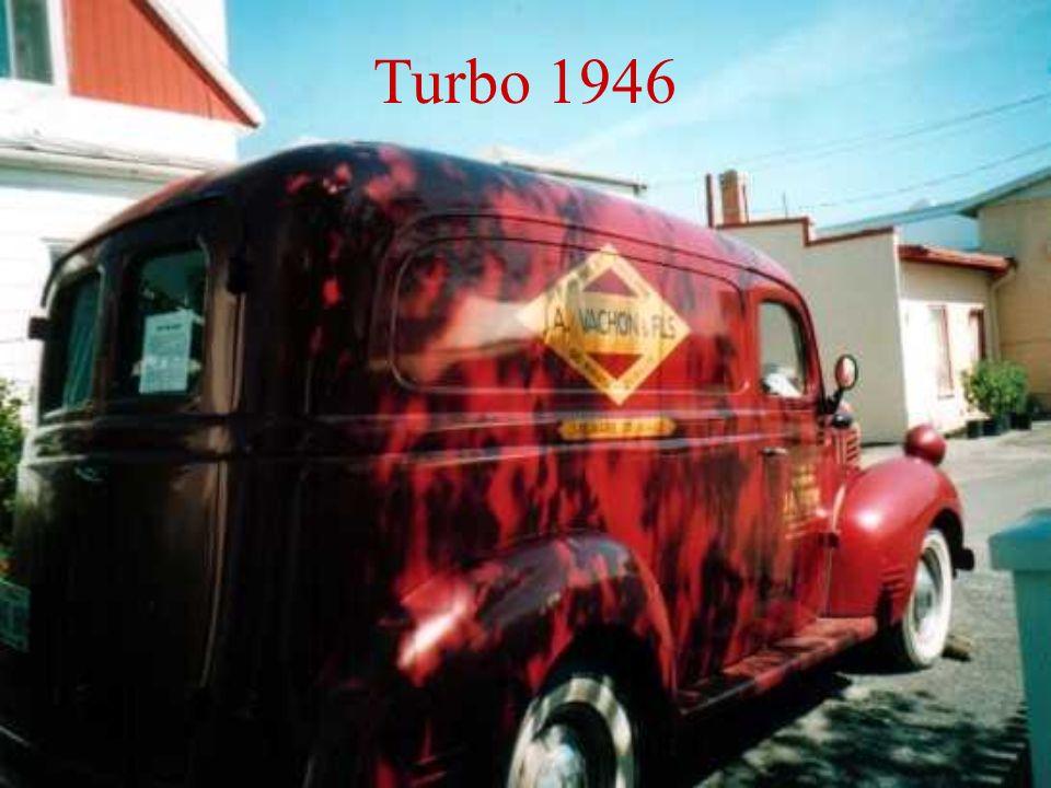 Turbo 1946