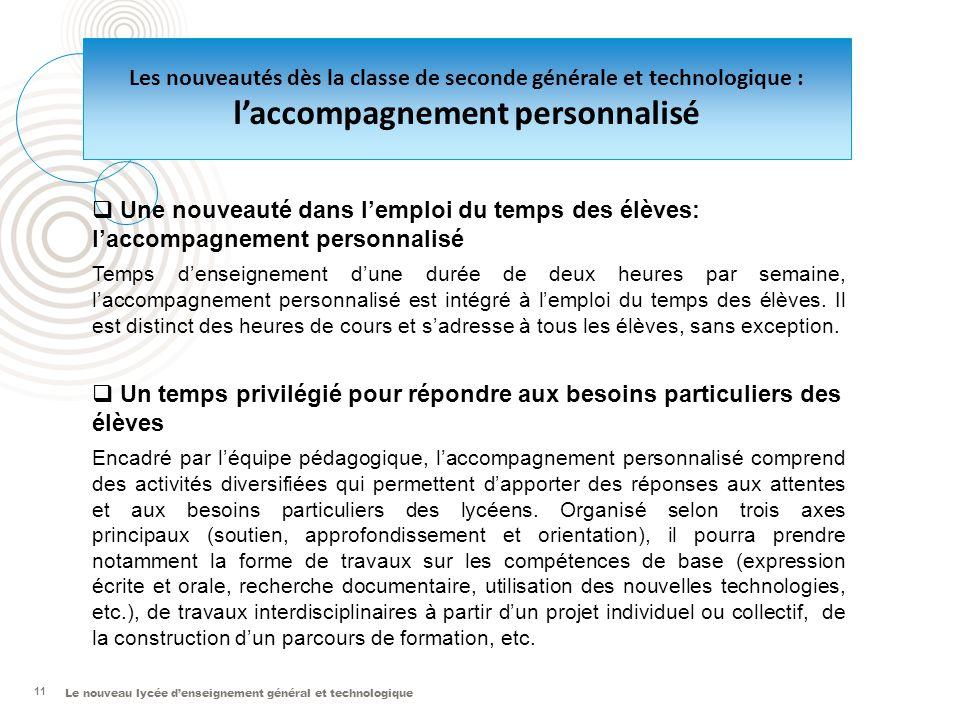 Sehr Le lycée d'enseignement général et technologique - ppt télécharger EZ65
