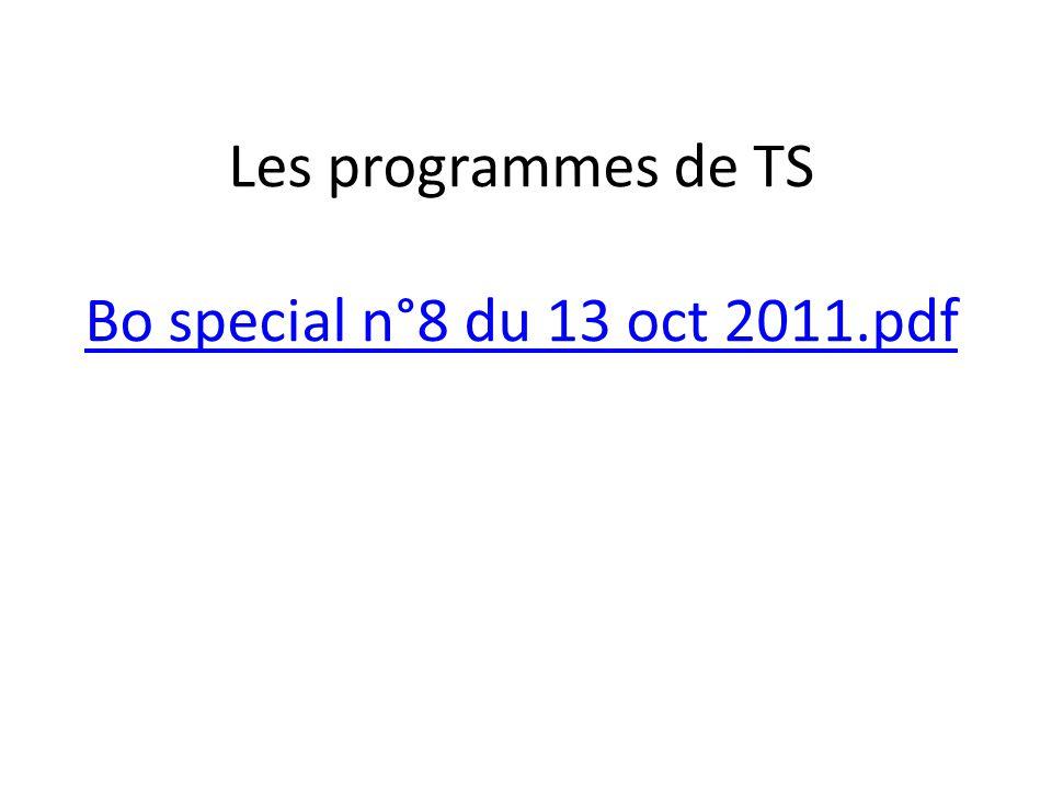 Les programmes de TS Bo special n°8 du 13 oct 2011.pdf
