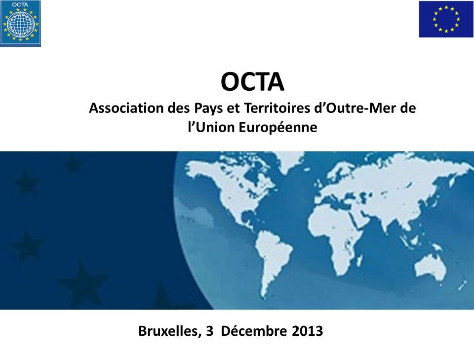 Association des Pays et Territoires d'Outre-Mer de l'Union Européenne