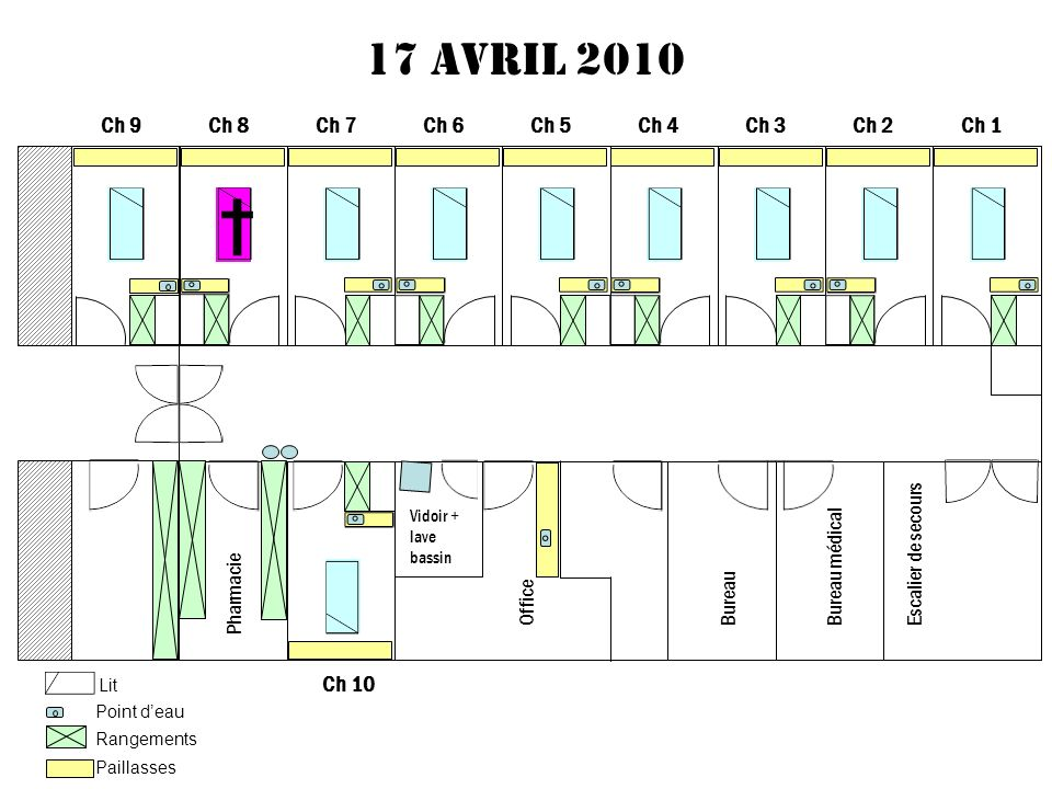 † 17 avril 2010 Ch 9 Ch 8 Ch 7 Ch 6 Ch 5 Ch 4 Ch 3 Ch 2 Ch 1 Ch 10