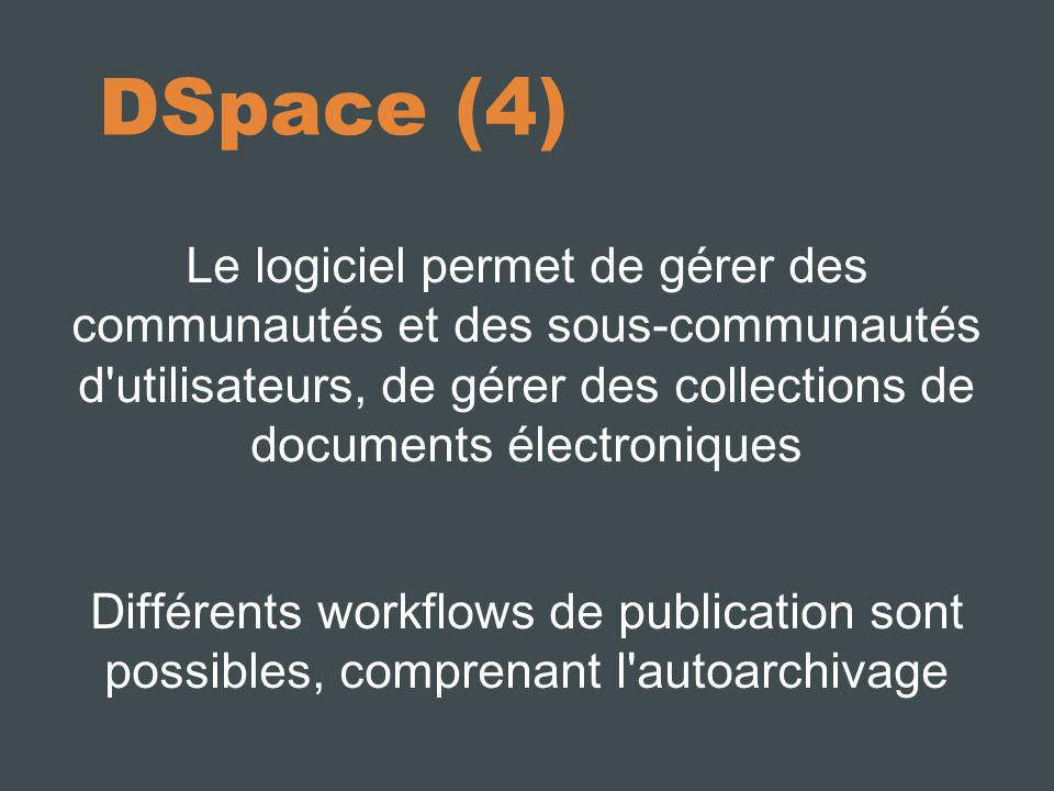 10/10/11 DSpace (4)