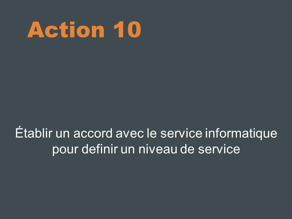 10/10/11 Action 10.