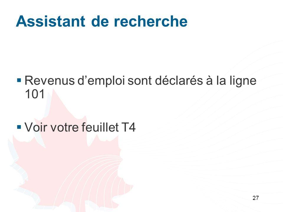 Bureau international des services fiscaux ppt t l charger - Employee de bureau offre d emploi ...