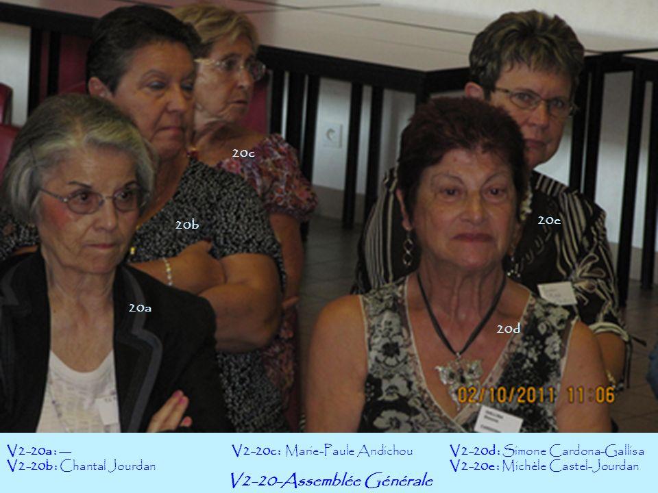V2-20-Assemblée Générale