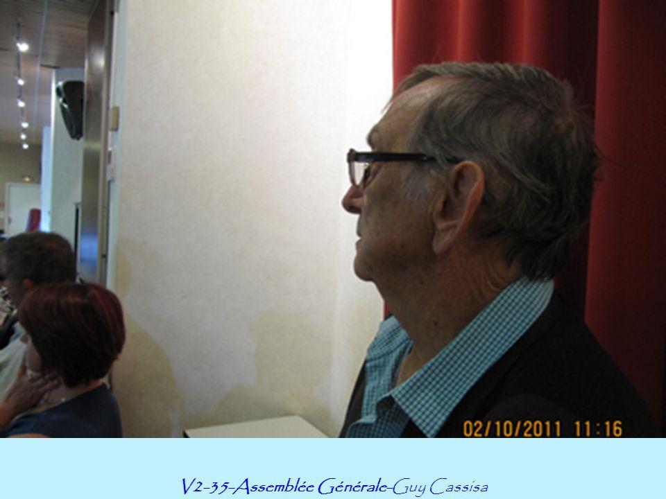 V2-35-Assemblée Générale-Guy Cassisa