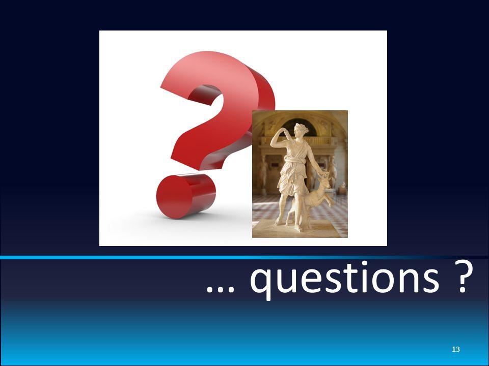 Identifier les acteurs (sourcing) – définir les objectifs (CQD) et les critères de choix – choix (appel d'offre, enchères inversées, …) – suivi de la performance (communication régulière et de qualité EDI – détection précoses d'éventuels problèmes – actions en conséquence).