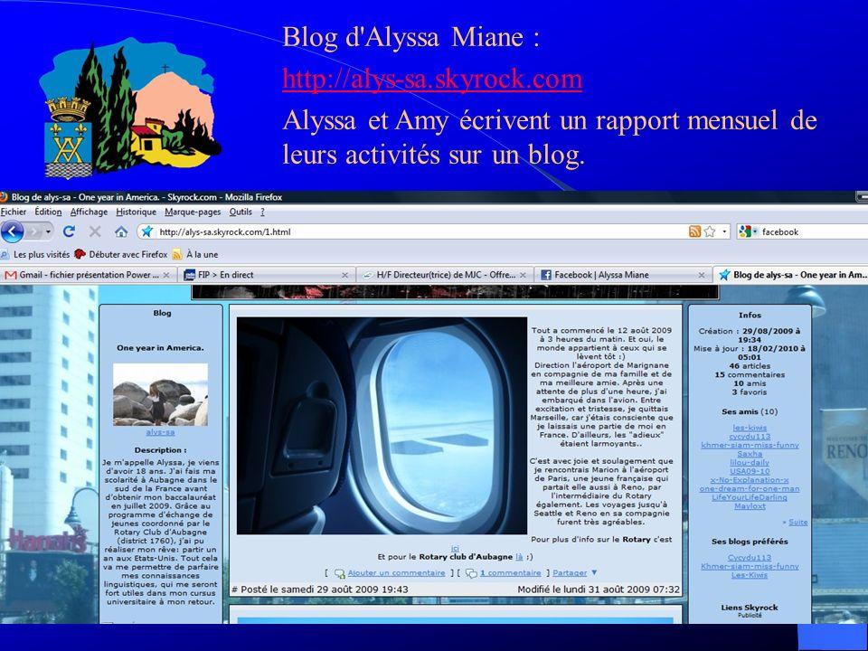 Blog d Alyssa Miane : http://alys-sa.skyrock.com.