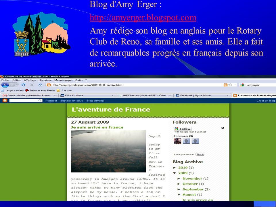 Blog d Amy Erger : http://amyerger.blogspot.com.