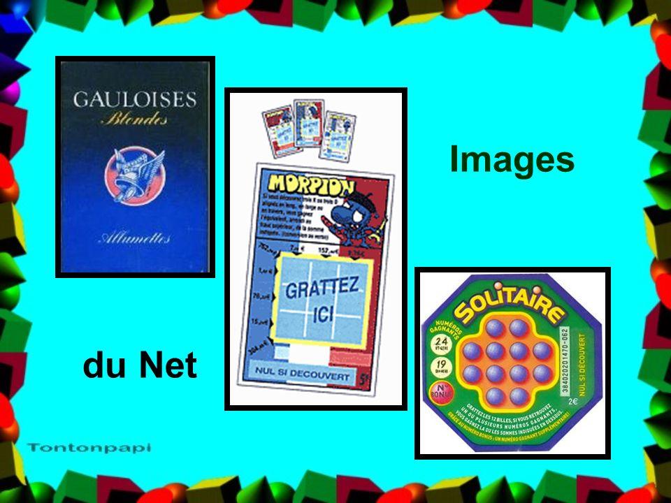 Images Retrouvez les meilleurs diaporamas PPS d'humour et de divertissement sur http://www.diaporamas-a-la-con.com.