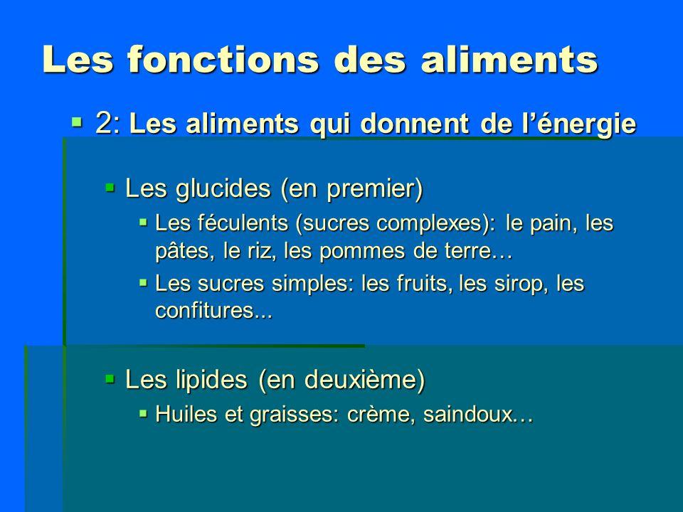 Les lipides E. McIntyre Biologie 12F. - ppt télécharger