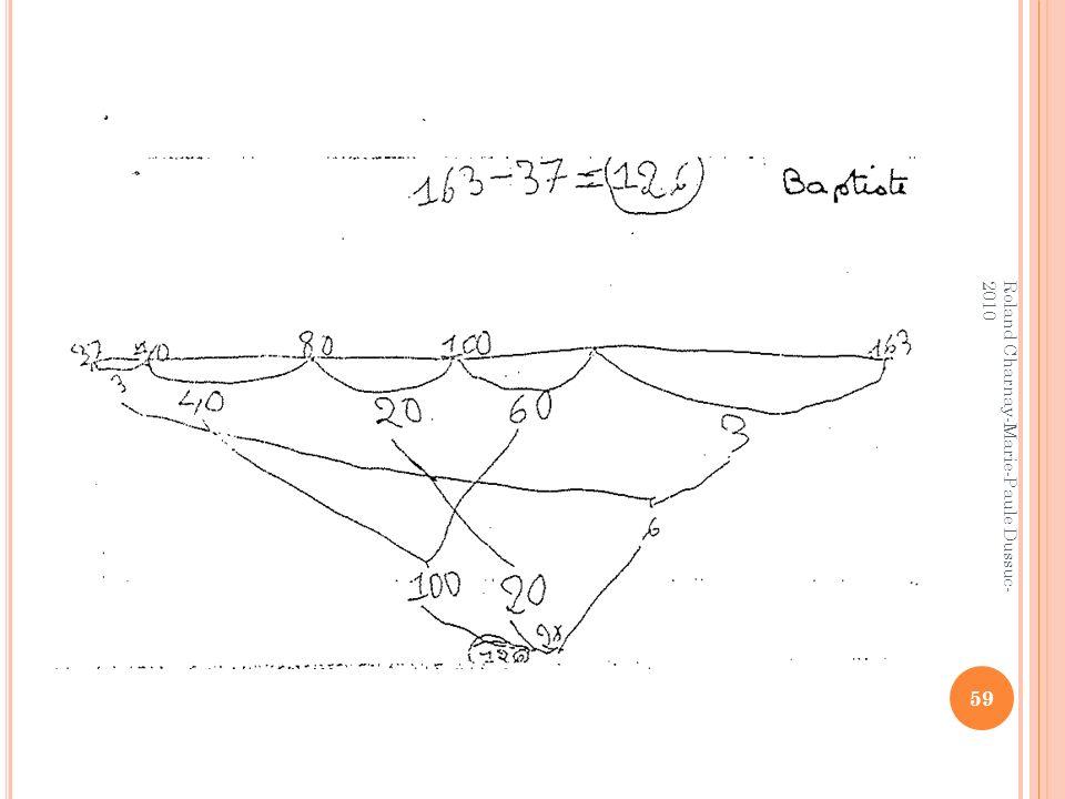 Comment calculer 22 – 5 Roland Charnay-Marie-Paule Dussuc-2010