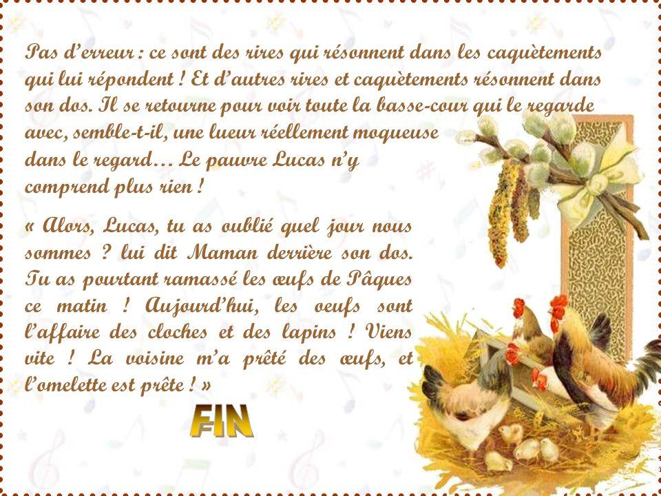 Ramasser les oeufs de paques quel jour fcbarcelonarealmadrid - Quel jour est paques ...