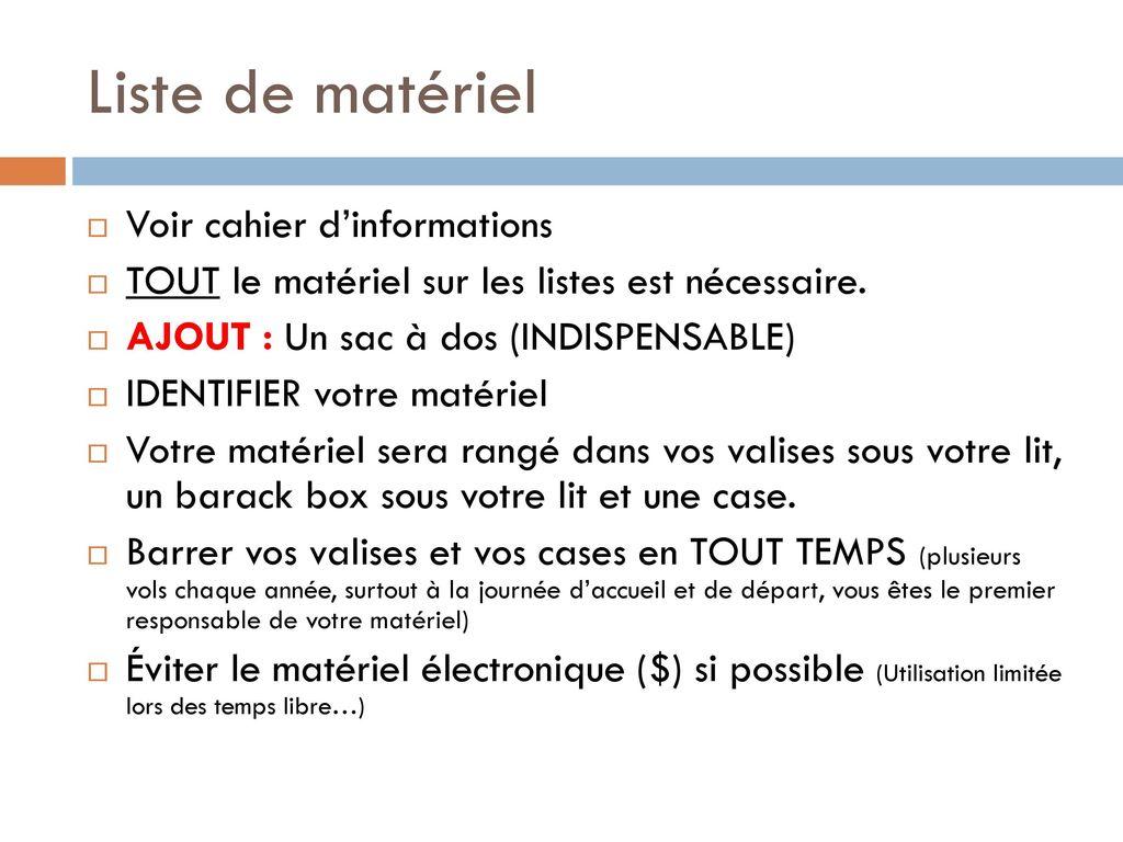 Corps de cadet 2772 valcartier ppt t l charger - Oignon sous le lit combien de temps ...