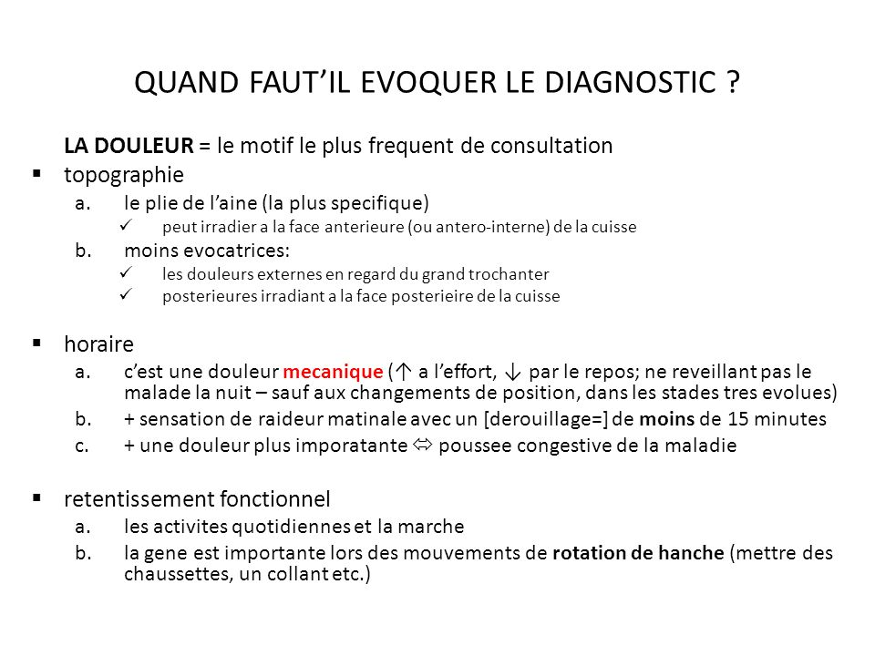 Clinica reumatologica cluj dr simon siao pin ppt video for Quand faut il tailler l olivier