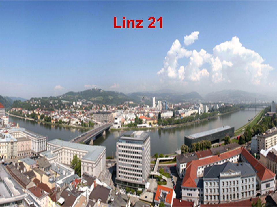 Linz 21