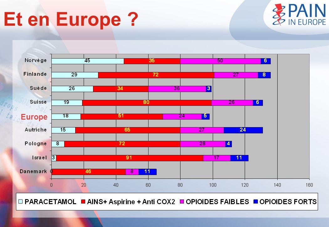Et en Europe Europe