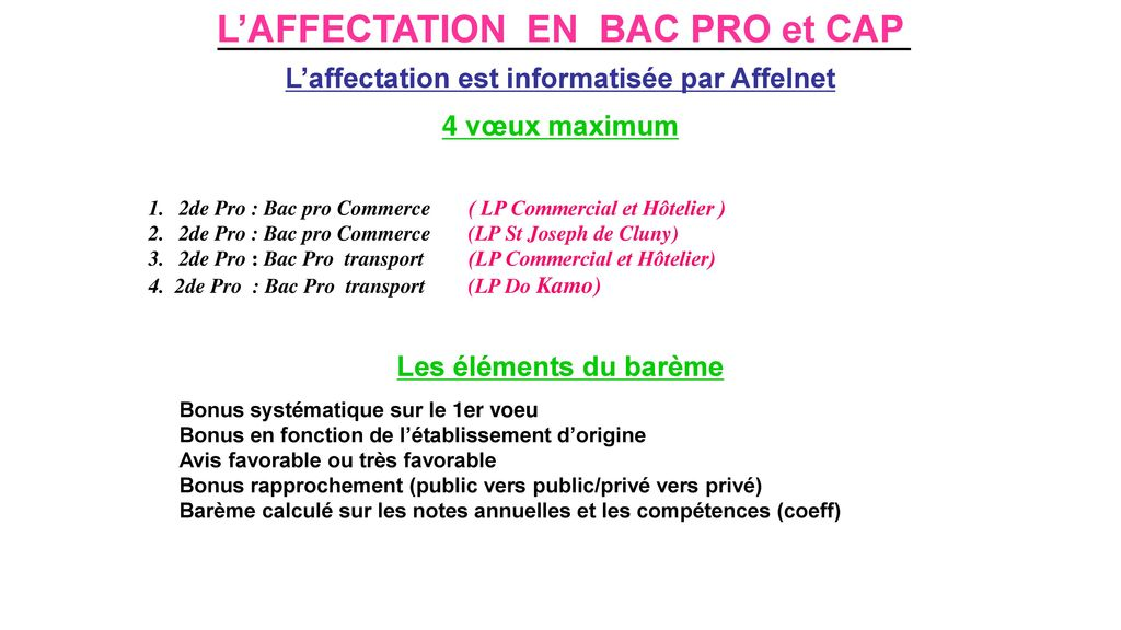 1 ppt télécharger # Bac Pro Technicien Constructeur Bois