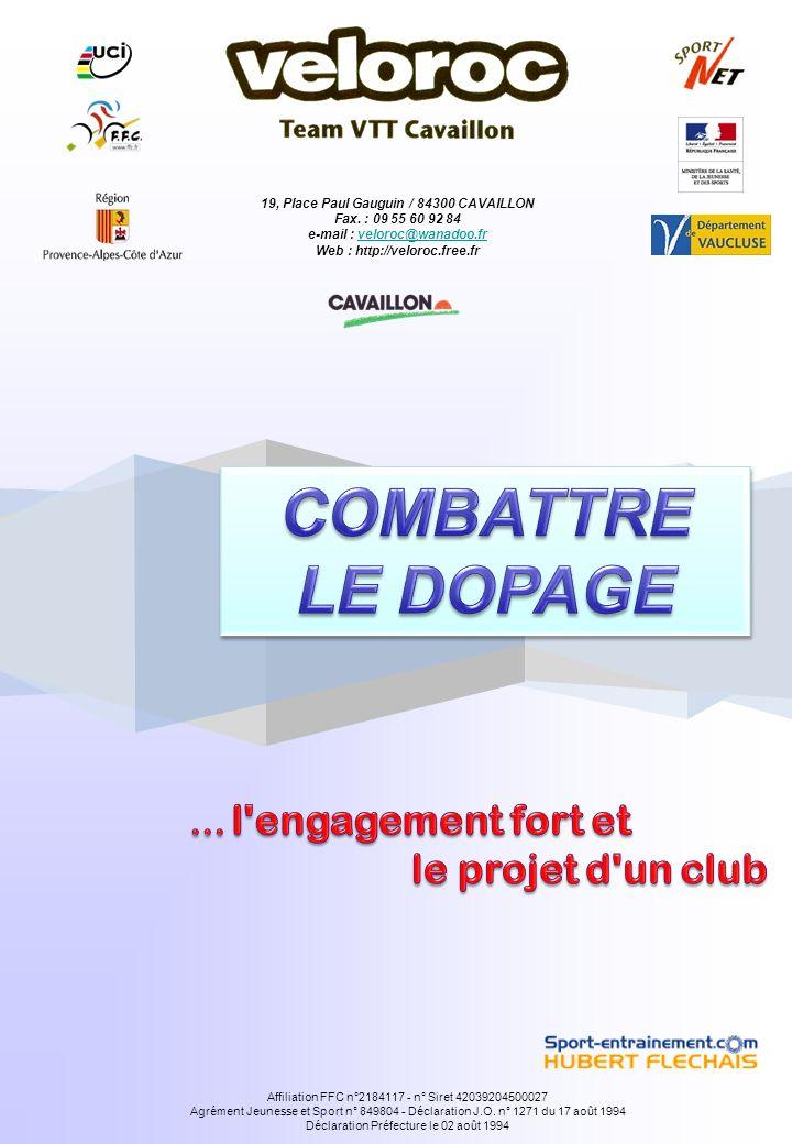 e-mail : veloroc@wanadoo.fr