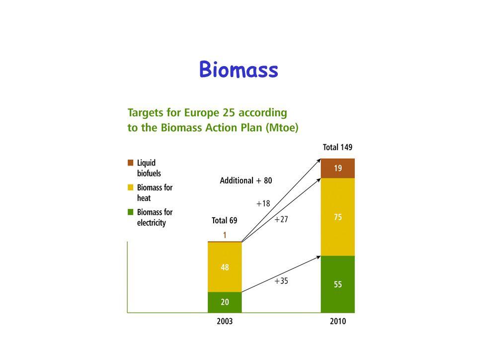 ENER002 2006-07 Biomass Michel HUART