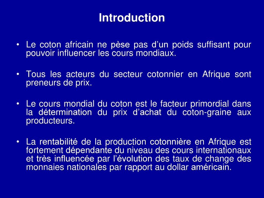 poids africain pèse or