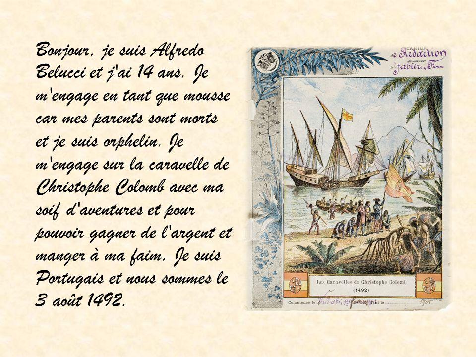 Célèbre Carnet de Voyage d' Alfredo Belucci - ppt video online télécharger KJ69