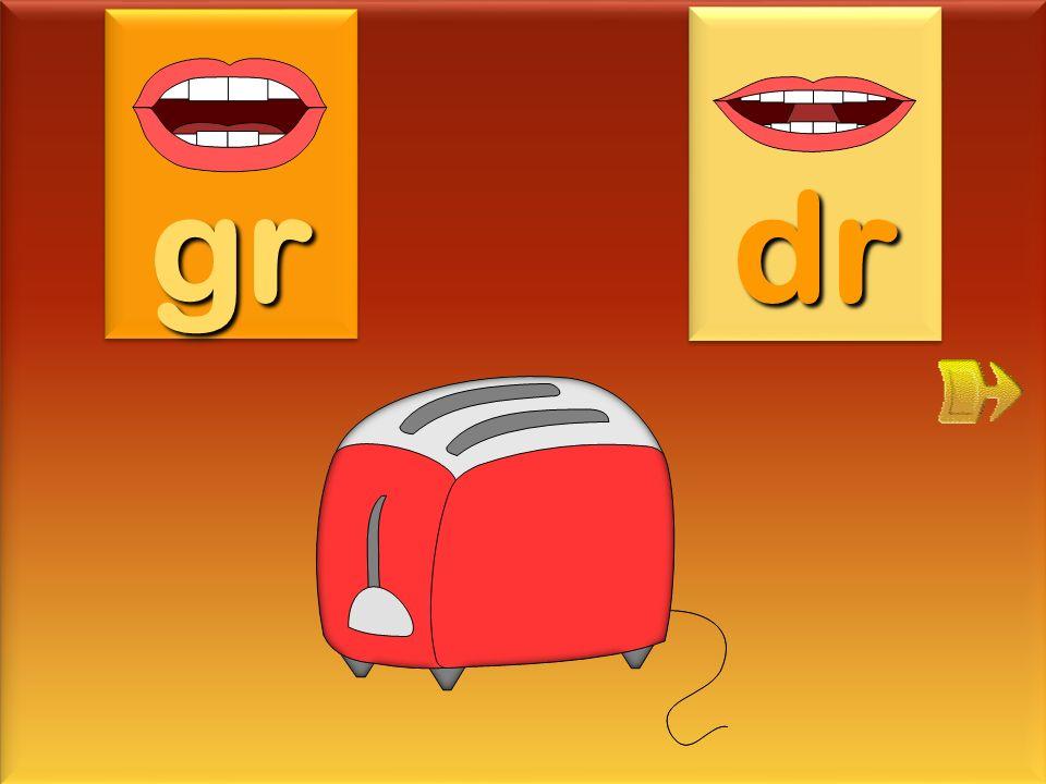 gr dr grillepain