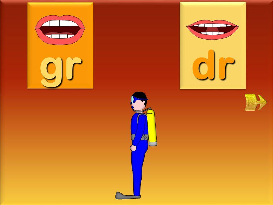 gr dr hommegr
