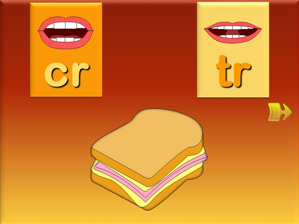 cr tr croque-monsieur