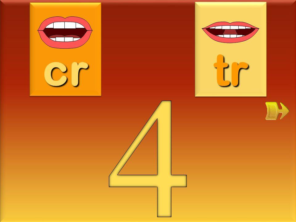 cr tr quatre