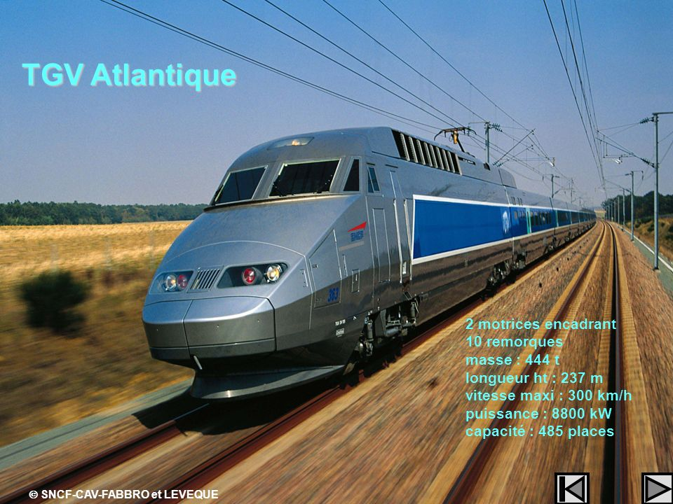  SNCF-CAV-FABBRO et LEVEQUE
