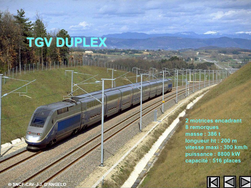  SNCF-CAV- J.J. D'ANGELO