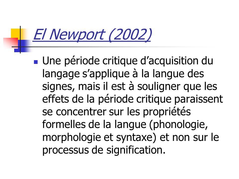El Newport (2002)