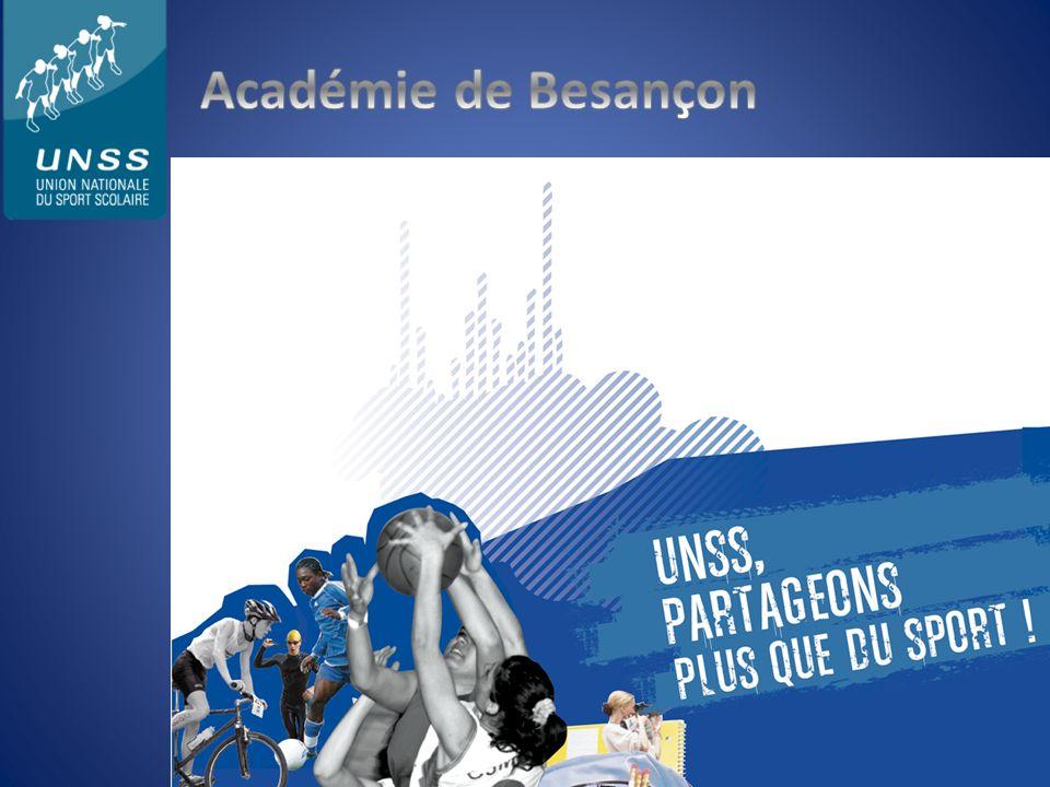 Jeudi 29 novembre 2012 – IUFM Besançon