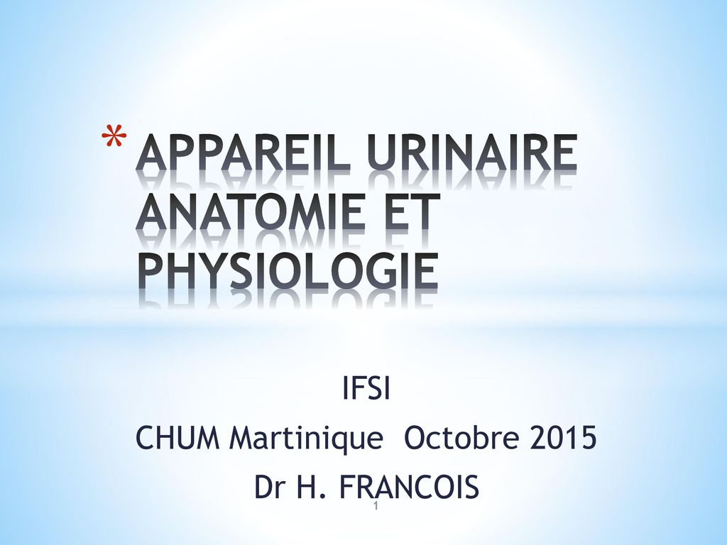 Fantastisch Anatomie Und Physiologie Ppt Präsentationen ...