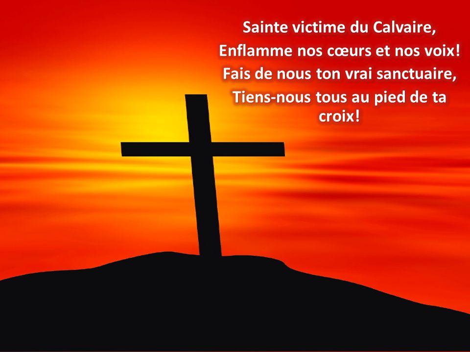 Eglise adventiste du 7 me jour de lille ppt video online for Dans nos coeurs 35