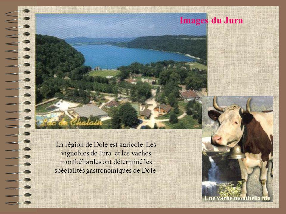 Images du Jura